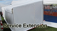 service-extension.png